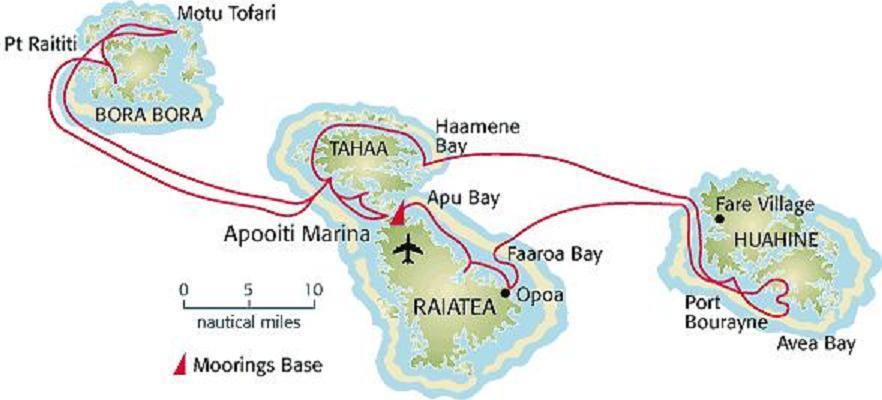 Tahiti Notes on hilton tahiti, faaa tahiti, people of tahiti, huahine tahiti, papara tahiti, underwater tahiti, tetiaroa tahiti, pirae tahiti, tahaa tahiti, bora bora tahiti, tahiti tahiti, moorea tahiti, living in tahiti, map of tahiti, matavai bay tahiti, papeete tahiti, rangiroa tahiti, rurutu tahiti,